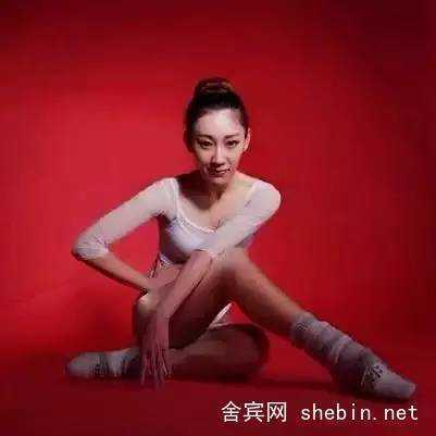 舍宾教练单丹李怡璇的美丽人生