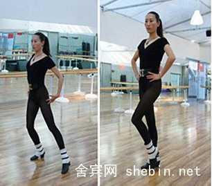 加盟舍宾美体瘦身的一些优势